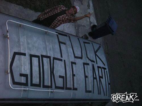 fuck-google-earth.jpg