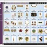 Webshare, explorador de archivos en AJAX y PHP para tu servidor FTP