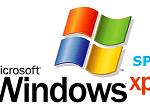 Windows XP Service Pack 3 disponible