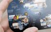 Aurora: pensando el navegador del futuro