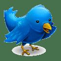 ¿Todavía no usas Twitter?