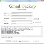 Cómo hacer una copia de seguridad de tus mails en Gmail