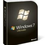 Precios oficiales de Windows 7