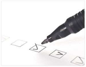 declutter-checklist