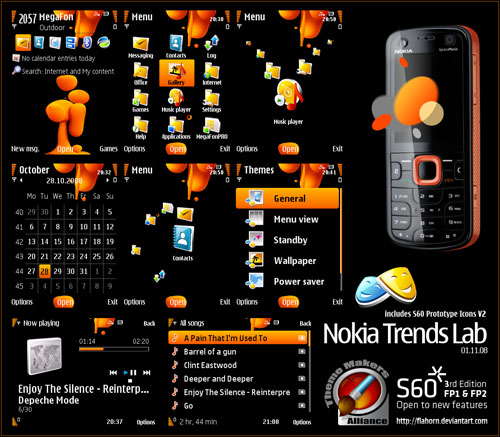 Nokia_Trends_Lab