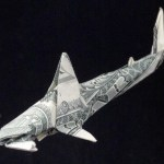 One_Dollar_Hammer_head_Shark_by_orudorumagi11[10]