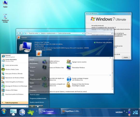 Windows_Seven_Rmix_Xp
