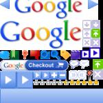 Google está haciendo pruebas para cambiar la interfaz del buscador