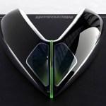 eVouse: Nuevo mouse de Microsoft [Concepto]