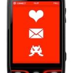 Puma Phone: solo apto para deportistas