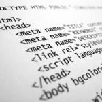 La importancia de elegir un códec libre para HTML5