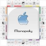 ¿Apple debería cambiar sus políticas de negocio?