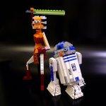 star wars lego (4)