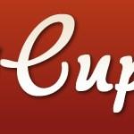 EsCupon: Cupones de descuento para hosting y dominios