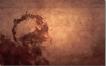Un recorrido por los wallpapers por defecto de Ubuntu: desde Warty hasta Maverick