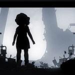 Meet Meline: Corto animado por Sebastien Laban