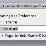 Descargar canciones de GrooveShark con Firefox