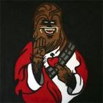 Star Wars Religioso7