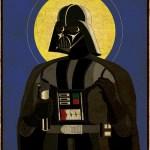 Star Wars Religioso9
