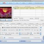 Descargar MacX Video Converter Pro GRATIS [Precio normal $49.95]