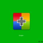 17 excelentes fondos de pantalla de Google+