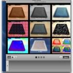 PhotoBooth de Mac OS X para Windows 7
