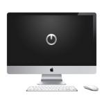 Combinaciones de teclas para el arranque de Mac OS X