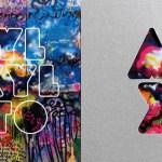 Coldplay anunció el nombre de su nuevo y posible último disco: Mylo Xyloto