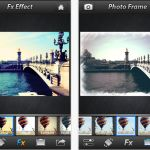HDR foto – Excelente aplicación para iOS 4