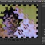 FabCam: Toma una foto con la webcam y aplícale efectos en tiempo real