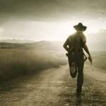 The Walking Dead: Conteo de zombies muertos y armas utilizadas hasta el momento [Infografía]