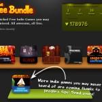 5 juegos Indie totalmente gratis para descargar
