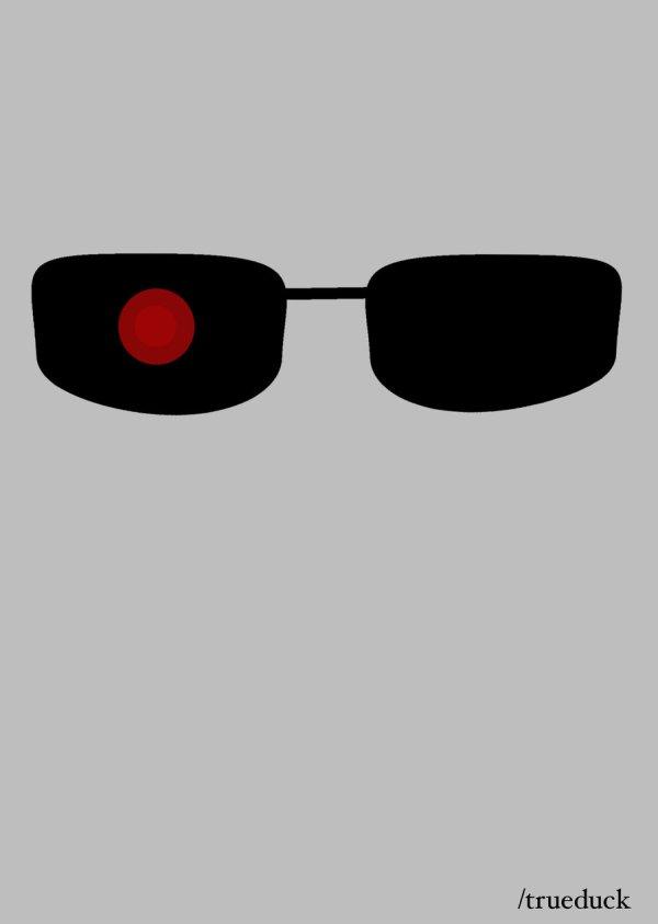 Design_Minimalist__Terminator_by_trueduck