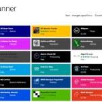 Buscar aplicaciones en la Windows Store desde la web