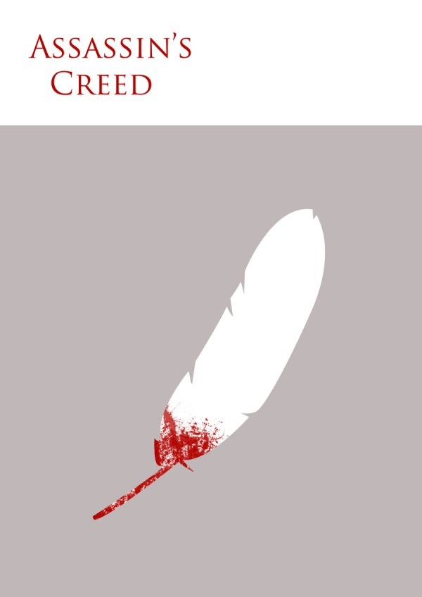assassins_creed_minimalist_by_chris3290