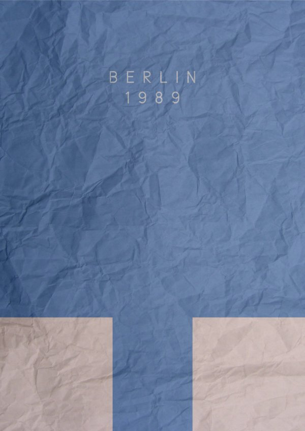 fall_of_berlin_wall_minimalist_by_chris3290-d49p9mp
