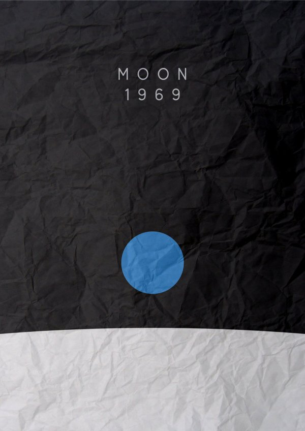moon_landing_minimalist_poster_by_chris3290-d49p9bu