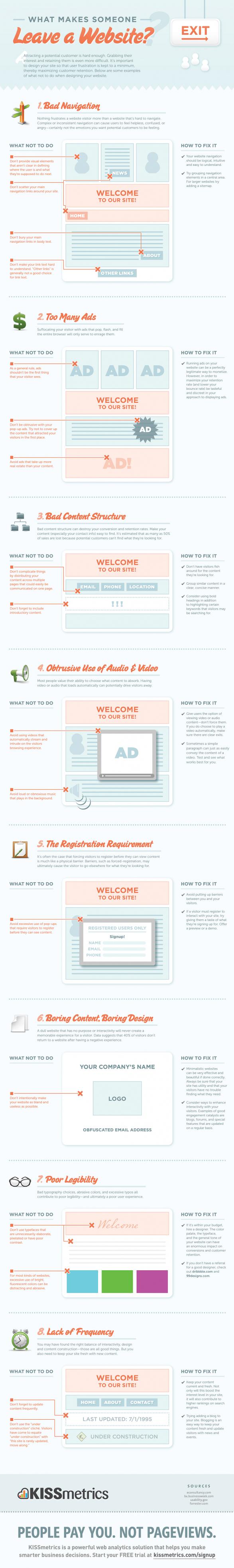 website-design-tips-infographic