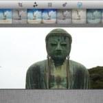 Generador de imágenes de perfil para Facebook, Twitter, Pinterest y más