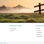 Comprende mejor la etiqueta background de CSS3