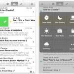 Mailbox para iOS finalmente abierto para todo el mundo