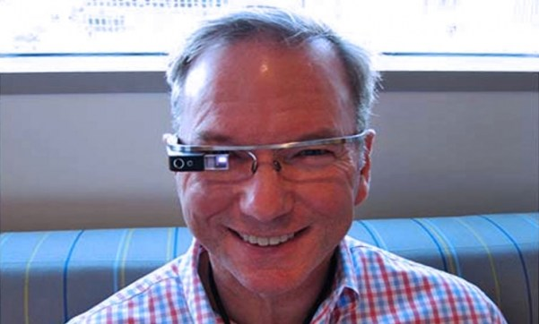Las Glass no llegarán hasta 2014