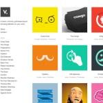 Dunked: Crea gratis un sitio web para tu portafolio totalmente personalizable