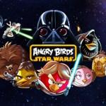 Descargar Angry Birds Star Wars gratis