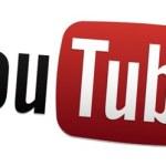 Cómo ver videos +18 sin estar logueado en YouTube