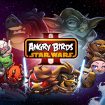 Angry Birds Star Wars II trailer