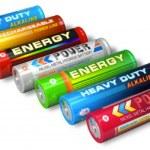 Sencillo truco para saber si una batería está agotada o no [Video]