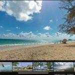 Google crea View: fotografías de 360º