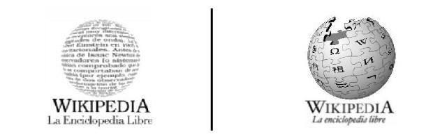 wikipedia_espanol-logo