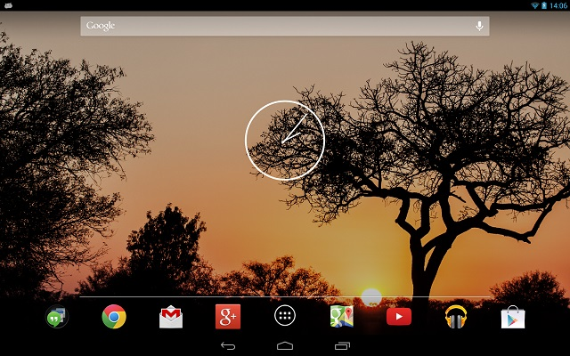 Snowfall Live Wallpaper For Iphone Fondos De Pantalla Ilimitados Para Android